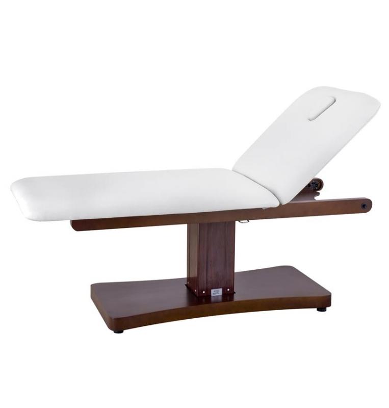 Комфортная кушетка-педикюрное кресло с отверстием для лица цвет: под заказ любой (см цвета) предоплата: 70